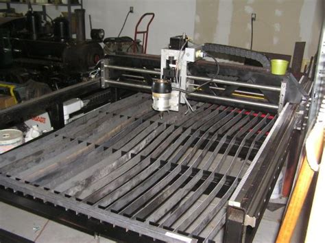 best plasma table for the the 25 best cnc router ideas on
