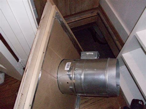 crawl space cleaning san francisco 100 crawl space cleaning san francisco 837 ridge ct