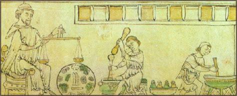 kind  medicines  people    middle ages