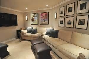 Home Design Home Theater by Home Interior Perfly Modern Home Theater Interior Design