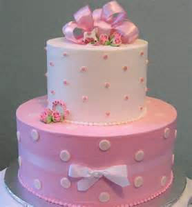 baby shower cakes for girls decoration ideas little birthday cakes