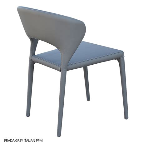 stackable dining room chairs prada stackable dining chair sohoconcept dining chairs