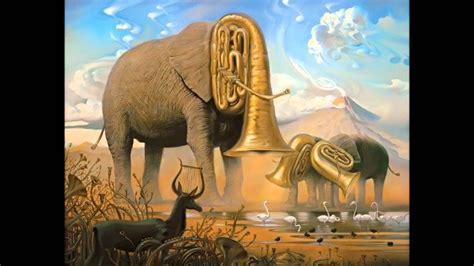 imagenes de surrealismo famosas arte contempor 225 neo dada 237 smo y surrealismo youtube