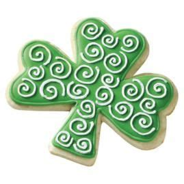 St Flow Cokies Termurah 71 best images about st day cookies on s day luck of the