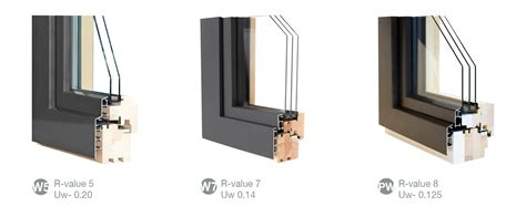 passive house certified windows passive house window 28 images awesome build affordable house 2 passive house