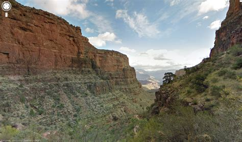 google images grand canyon exploring the grand canyon on google maps pinoy tekkie