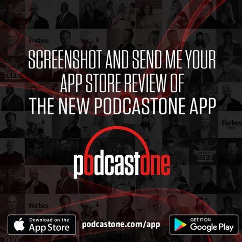 bobcat goldthwait podcast dr drew podcast 205 bobcat goldthwait podcast movement