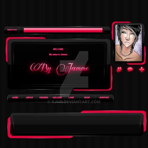 Layout Homepage Imvu | image gallery imvu layouts