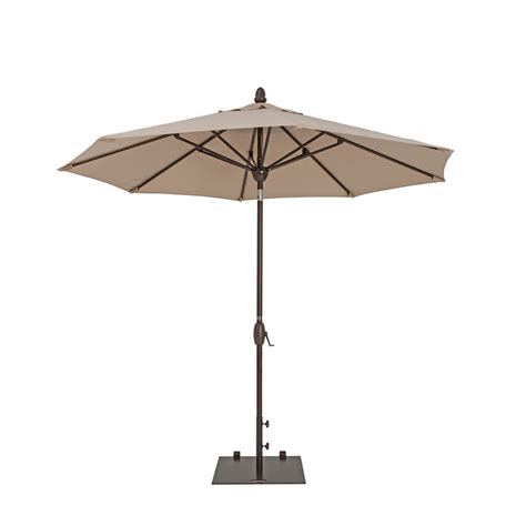 Auto Tilt Patio Umbrella Tilting Patio Umbrella Sorara Outdoor Living Auto Tilt Patio Umbrella