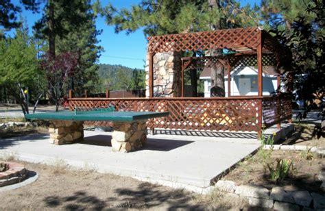 blue horizon lodge big bear lake ca resort reviews
