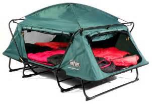 Bed Tent Canopy Australia Cozy K Rite Tent Cot Home Design Garden