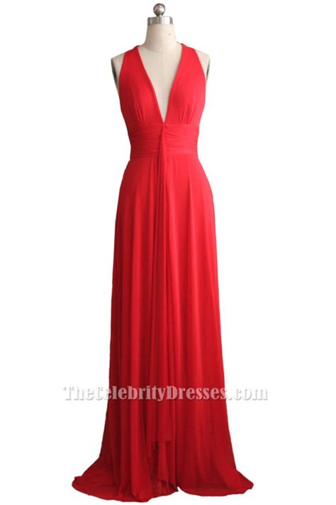 A Cheap Way To Try The Menswear Inspired Patent Cap Trend By Wetseal by Cheap Inspired Clothing Uk Formal Dresses