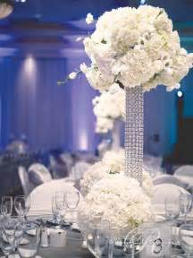 wedding d 233 cor suggestions with centerpieces