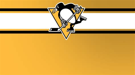 pittsburgh penguins background pittsburgh penguins wallpaper hd 80 images