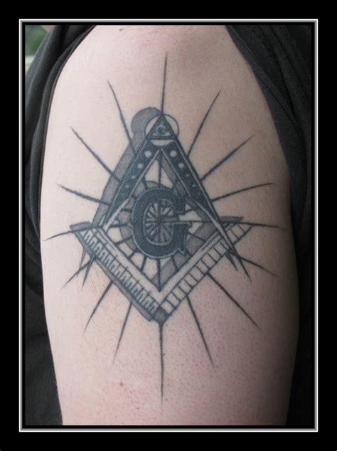 compass tattoo ink master compass and square by needlenurse ink masonic tattoos
