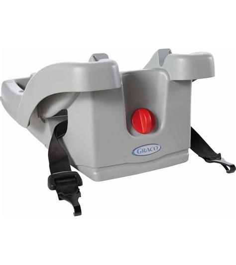 graco infant car seat latch graco snugride click connect 35 lx infant car seat