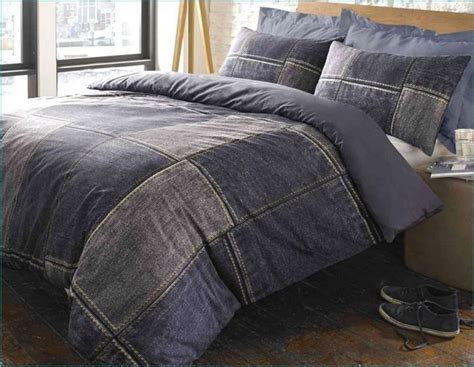 denim comforter king denim duvet cover king home furniture design
