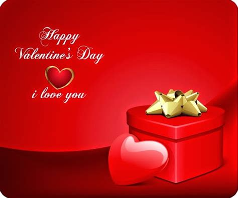 day images happy s day images cards sms and quotes 2017