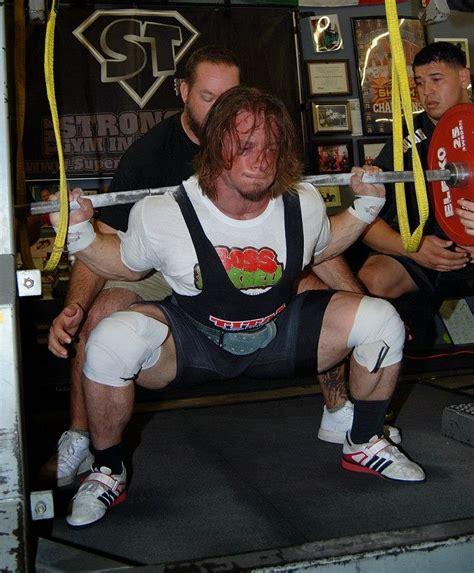 dan green bench training dan green bench training 28 images the animal underground heavy shoulder training