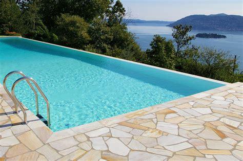 terrazze sul lago piscine verbano terrazze sul lago