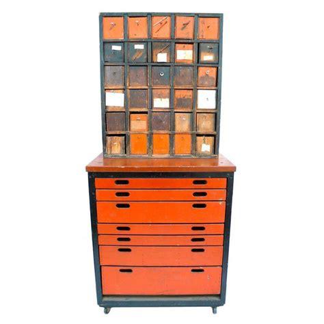 Industrial Storage Cabinets Wonderfully Graphic 2 Part Industrial Storage Cabinet