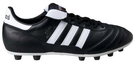 imagenes de zapatos adidas de futbol tienda online de equipaciones de f 250 tbol baloncesto botas