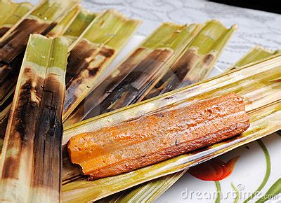 Otak Otak journeys places food cultures otak otak
