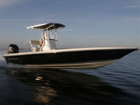 mako boats shallow water shearwater bay boats boats bay boats boat fishing boats