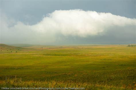 Search Nebraska Nebraska Landscape Images