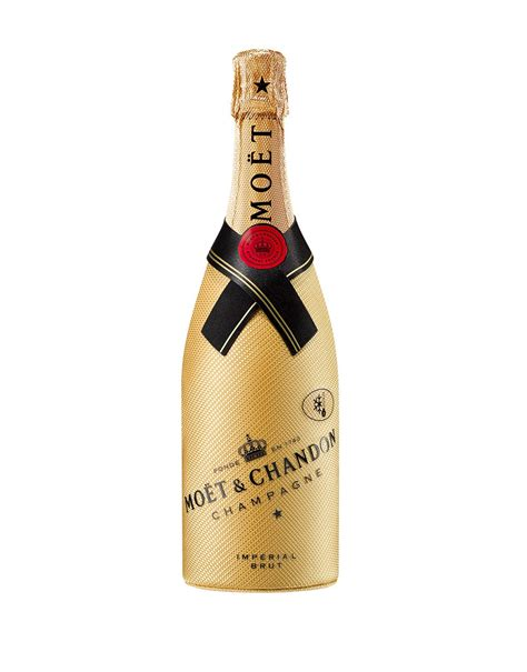 New House Gift by Mo 235 T Amp Chandon Gold Diamond Suit Buy Online Or Send As A
