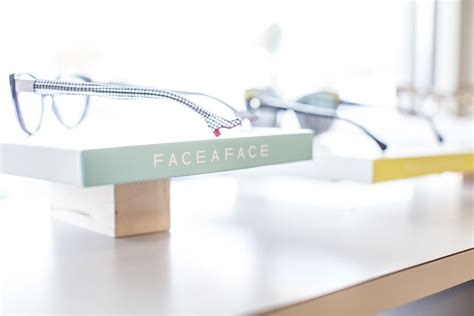 optometrist in winston salem c eyewear eye doctor