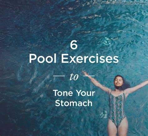 swim workouts  strengthen  core