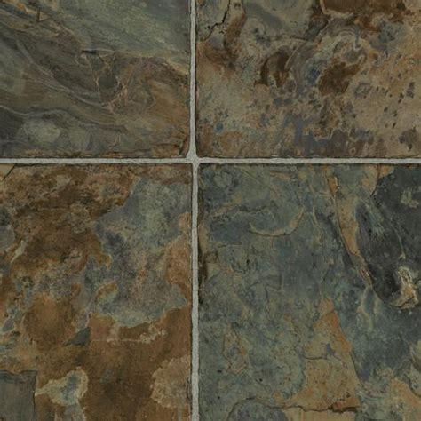 menards vinyl flooring ivc supreme sheet vinyl flooring virginia 985 13 2 menards for the home vinyls