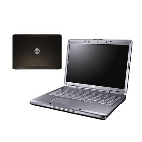 Laptop Dell Processor Amd dell inspiron 1720 amd