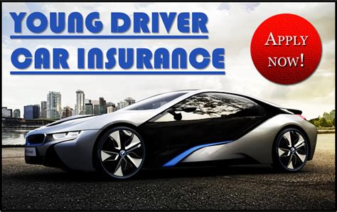 Cheap Month To Month Car Insurance Quotes With Low Rates