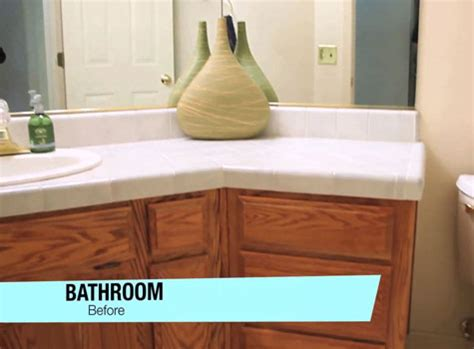 bathroom updates before and after before and after small bathroom update
