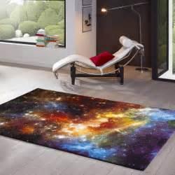teppiche bei kibek teppiche teppichboden und andere wohntextilien kibek