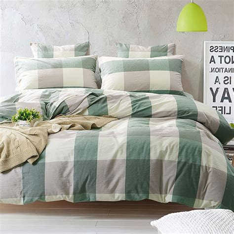 twin bedding for adults online buy wholesale adult twin beds from china adult twin