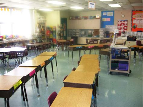 classroom layout and grouping of students ideas for classroom seating arrangements