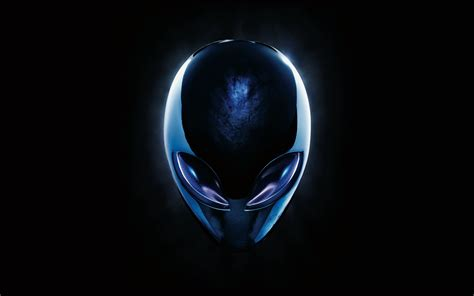 wallpaper laptop alienware alienware wallpapers best wallpapers