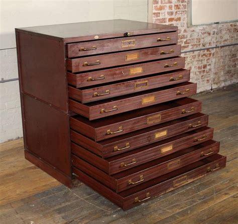 flat file cabinet wood flat file cabinet wood manicinthecity