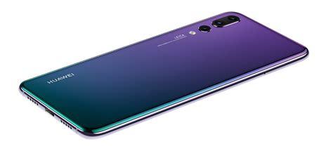 huawei p pro celulares  tablets techtudo