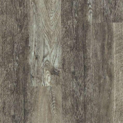 endura 512c plus 0736v   smoky oak Vinyl Flooring: Vinyl