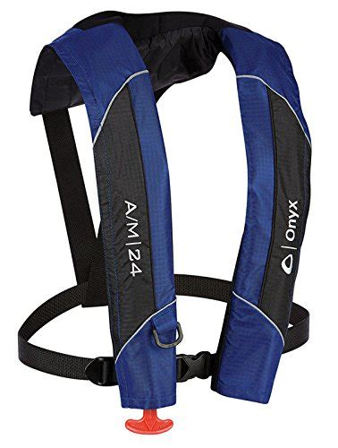 bass boat life jacket best pfd life vest for paddle boarding dig and flow