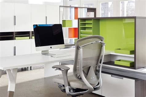 best office designs 2016 8 top office design trends for 2016 fast company