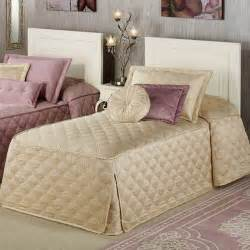 How Long Is An Extra Long Twin Bed Update Where To Find Quilted Fitted Bedspreads Now In