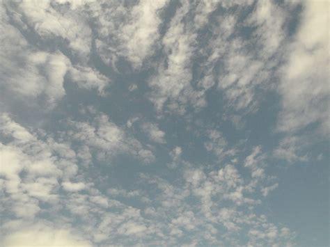 Himels Top by Kostenlose Himmel Und Wolken Textur Foto Sammlung