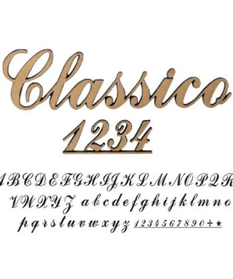 caratteri lettere lorenzi f lli laboratorio arte funeraria articoli