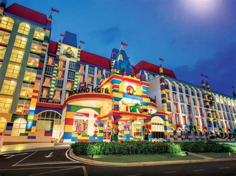 themes hotel johor the legoland malaysia resort johor bahru malaysia agoda com