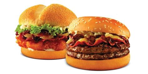 membuat usaha burger peluang usaha burger ikan laut dan analisa usahanya toko